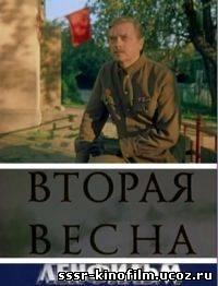 http://sssr-kinofilm.ucoz.ru/_ph/2/2/992105288.jpg